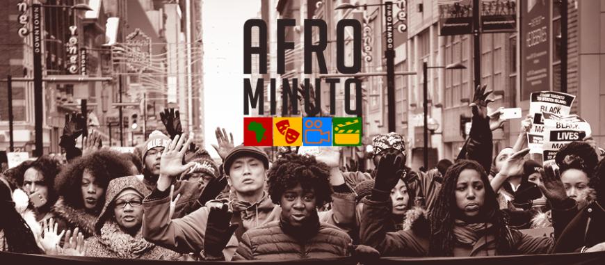 FlinkSampa prorroga inscrições para o Afrominuto até 30 de outubro