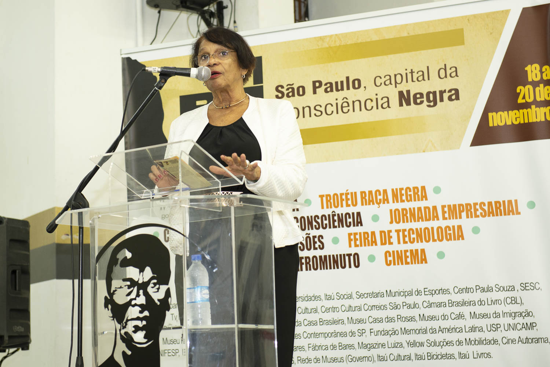 @PATRICIARIBEIROFOTOS-246